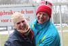 2018 Doornsche-IJsclub (Steenvoorde Leen - 7.5 ml views) Tags: 2018 doorn utrechtseheuvelrug schaatsbaan doornscheijsclub ijsbaan natuurijsbaan people ice iceskating schaatsen skating schittshuhlaufen eislaufen skate patinar schaatser skats skaters dutch holland zaterdag fun ijspret icefun icy winter glide couple