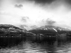 Zell am See (Martin.Matyas) Tags: