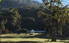 438 Duffy's Lane, Kangaroo Valley NSW