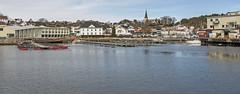 Grimstad, Norway 6.4.2018 (gormjarl) Tags: grimstad austagder norway sørlandet home