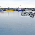 NS-00027 - Clark's Harbour thumbnail