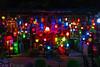 ED-IMG_20180410 (msfaisal7737) Tags: night light shop lightshop bd bangladesh time frame