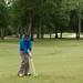 GolfTournament2018-182