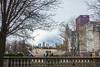 Cloud Gate (rsgbot) Tags: chicago illinois unitedstates sony dscrx100m3 april 2018 2470mmf1828 milleniumpark cloudgate