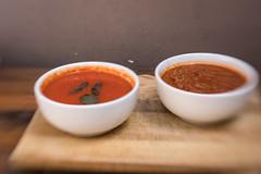 ComidaDaDo-0928 (gleicebueno) Tags: pãºrpura food comidadado rebecaamidei comida comidadeverdade suave