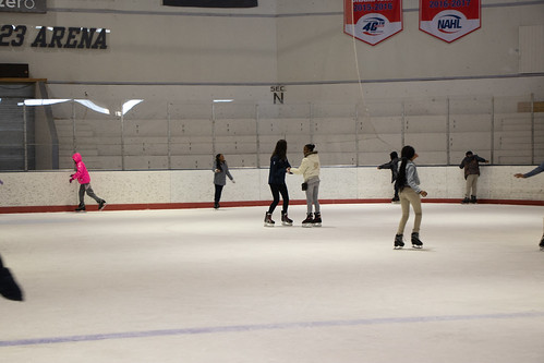 "PAL Day at the Penn Ice Rink 4-12-18 • <a style=""font-size:0.8em;"" href=""http://www.flickr.com/photos/79133509@N02/39621751020/"" target=""_blank"">View on Flickr</a>"