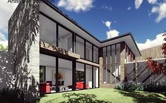 30 Merrenburn Avenue, Naremburn NSW