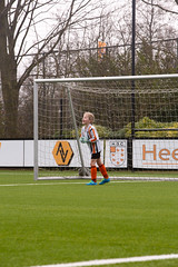 """HBC Voetbal • <a style=""""font-size:0.8em;"""" href=""""http://www.flickr.com/photos/151401055@N04/39671460510/"""" target=""""_blank"""">View on Flickr</a>"""