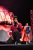 Khalid-61 (dailycollegian) Tags: carolineoconnor khalid upc concert sprin 2018 spring performance crowd students rage hype
