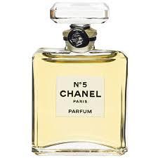 Parfüm Nasıl Saklanır (botnetroot1) Tags: kalıcıolur kullanılır nasıl parfüm parfümnasılsaklanır saklanır seçilir sıkılır