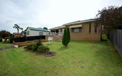 50 Myrtle St, Dorrigo NSW