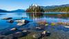 Lake Wenatchee (ValeTer_) Tags: reflection water nature lake wilderness mountain tarn tree sky rock nikon d7500 wenatchee usa wa washington state landscape lakewenatchee washingtonstate