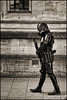 UK - Oxford - Comic Con 2018 - Shadowtropper 01_DSC1277 (Darrell Godliman) Tags: ukoxfordcomiccon2018shadowtropper01dsc1277 shadowtrooper sepia bw blackandwhite monochrome mono stormtrooper stormtroopers starwars ukgarrison 501stukgarrison scifi sciencefiction cosplay cosplayer costume oxcon2018 oxfordcomiccon examinationschools oxford oxfordshire oxon ©dgodliman darrellgodliman wwwdgphotoscouk dgphotos allrightsreserved copyright travel tourism europe eu britishisles unitedkingdom uk greatbritain gb britain england omot flickrelite instantfave nikond7200 nikon d7200