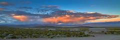 casas andinas (Luis_Garriga) Tags: casas puna andes cordillera catamarca ilcea6000 tokina1116 pueblo caserío nubes cielo aridez desierto
