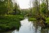 Ridderbuurt (M van Oosterhout) Tags: alphen aan den rijn natuur nature landscape holland netherlands nederland uitzicht view