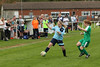 52 (Dale James Photo's) Tags: buckingham athletic ladies football club aylesbury united fc womens girls non league stratford fields thames valley counties