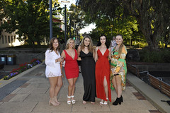 Wright Commencement Dinner  (94) (David Elkins Photography Australia) Tags: