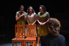 DSC_1998 (Tabor College) Tags: tabor college bluejays hillsboro kansas radium girls drama production kcac naia