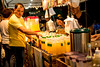 BGC market Mercato Centrale-9 (walterkolkma) Tags: philippines manila taguig bgc bonifacio global city fort night market mercato centrale food filipino stalls astronaut