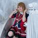 AKB48 画像168