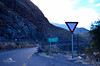 Chile (56) (miarka2003) Tags: termasdevulcan cajondelmaipo embalsedelyeso