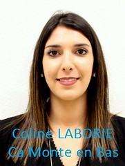"""Coline LABORIE Ca Monte En Bas • <a style=""""font-size:0.8em;"""" href=""""http://www.flickr.com/photos/145805361@N02/40004982335/"""" target=""""_blank"""">View on Flickr</a>"""