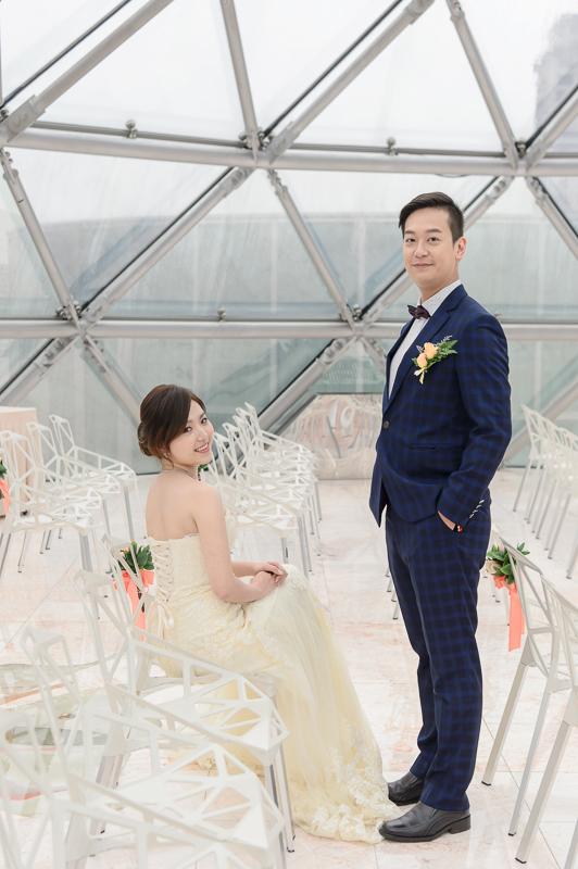 大直典華,大直典華日出廳,大直典華婚宴,婚攝,婚攝推薦,新秘瑋翎,MSC_0058