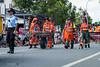 Australia Day Buderim 2018-8007 (~.Rick.~) Tags: australia australiaday buderim queensland seq summer community march au