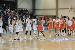 sf_cajky-ruza-49