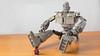 Lego Iron Giant MOC (hachiroku24) Tags: lego iron giant moc movie robot toy character