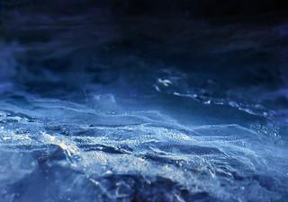 Poseidon's Wrath (E)