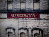 Refigerator - Miller Brewing - Milwaukee (Mark.W.E) Tags: 2017 52 beer brewery canon canong10 city miller millerpark milwaukee roy tour urban wi wisconsin