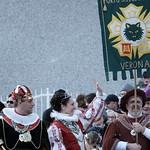 Carnevale_di_verona_232 thumbnail