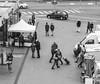 Toutes directions (axel274) Tags: canonpowerhot lausanne riponne rue personnes marché vaud suisse schweiz switzerland