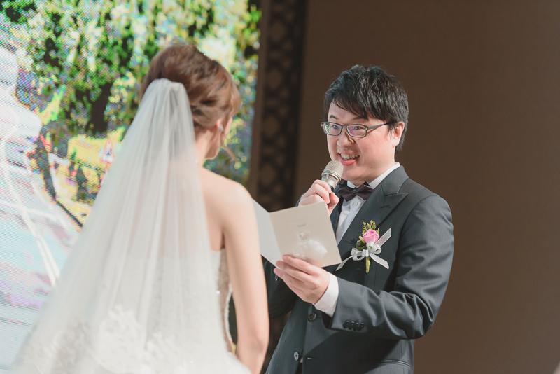 婚攝,新祕YUKI, 桃園彭園,八德彭園,八德彭園,78TH,婚攝推薦,桃園婚攝,MSC_0039