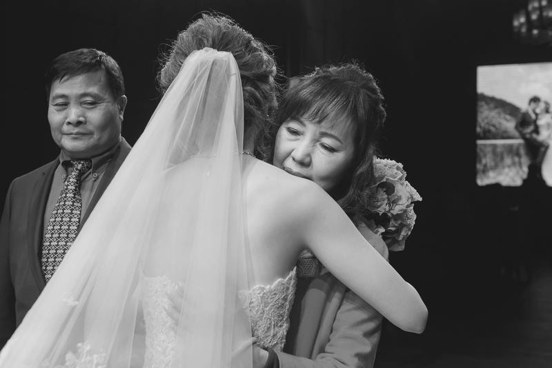 婚攝,新祕YUKI, 桃園彭園,八德彭園,八德彭園,78TH,婚攝推薦,桃園婚攝,MSC_0031