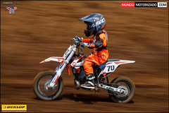 Motocross_1F_MM_AOR0232