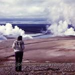 Boiling Mudfield at Lake Mývatn thumbnail