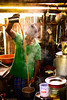 Meter Chai (Samanvay15) Tags: chai tea india indians travel people