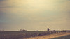2018-03-26 at 12.25.25 (AppleTV.1488) Tags: europe gbr greatbritain industrialbuilding uk unitedkingdom wilton wiltonwindmill windmill marlborough wiltshire england thistleland gb appletv1488 2018 march 26032018 26mar2018 26 panasonicdcgx800 lumixgvario1232f3556 69mmfocallength35mm pm noflash landscapeapectratio f11 ¹⁄₁₀₀secatf11