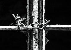 Beelitz Heilstätten-51.jpg (Setekh81) Tags: architektur beelitz fenster