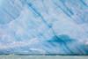 Massive Iceberg on Lake Argentino (jeff_a_goldberg) Tags: losglaciaresnationalpark unesco patagonia estanciacristina landscape glacier lagoargeninto nature parquenacionallosglaciares argentina naturalhabitatadventures unescoworldheritagesite lake nathab iceberg argentinolake santacruzprovince ar