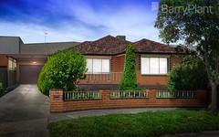 18 Roebourne Crescent, Campbellfield VIC