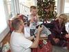 Christmas 2011 179 (adrienne.kaper) Tags: christmas2011