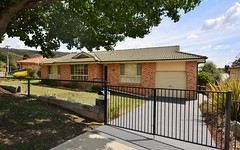 14 Eddy Street, Lithgow NSW