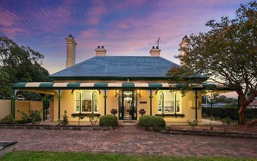 10 Bethel St, Toongabbie NSW 2146