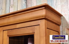 Mobili_Legno_Massiccio_Massello_Torellini_Arredamenti_Sassari (667) (Torellini Arredamenti) Tags: mobili arredamenti legnomassello legnomassiccio massello massiccio artigianale arredo arredamentoclassico mobile negoziodimobili sassari