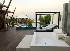 The Ritz Carlton, Ras Al Khaimah, Al Hamra Beach 24 (Travel Dave UK) Tags: theritzcarlton rasalkhaimah alhamrabeach
