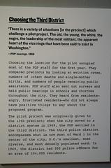 2018.04.01 Pilot District Project 1968-1973, National Building 4793