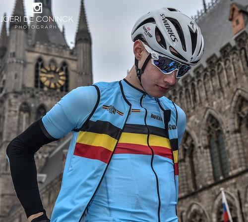 junioren Gent - Wevelgem (42)